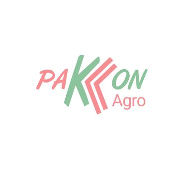 PAKON Agro - WorldFood İstanbul 2019
